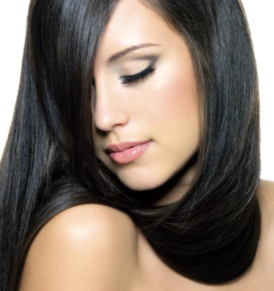 Réussir votre couleur de cheveux ''at home''