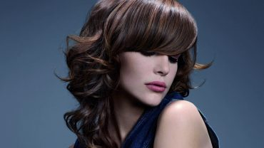 Cheveux-longs-tendance-hiver-2012-2013-Camille-Albane1